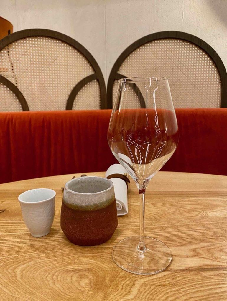 Pureté-Lille-table