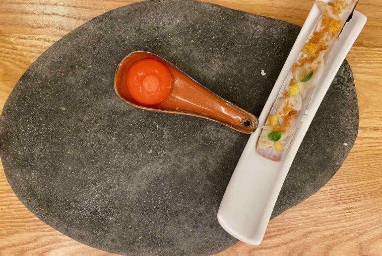 Restaurant-Purete-Lille-photo-accueil