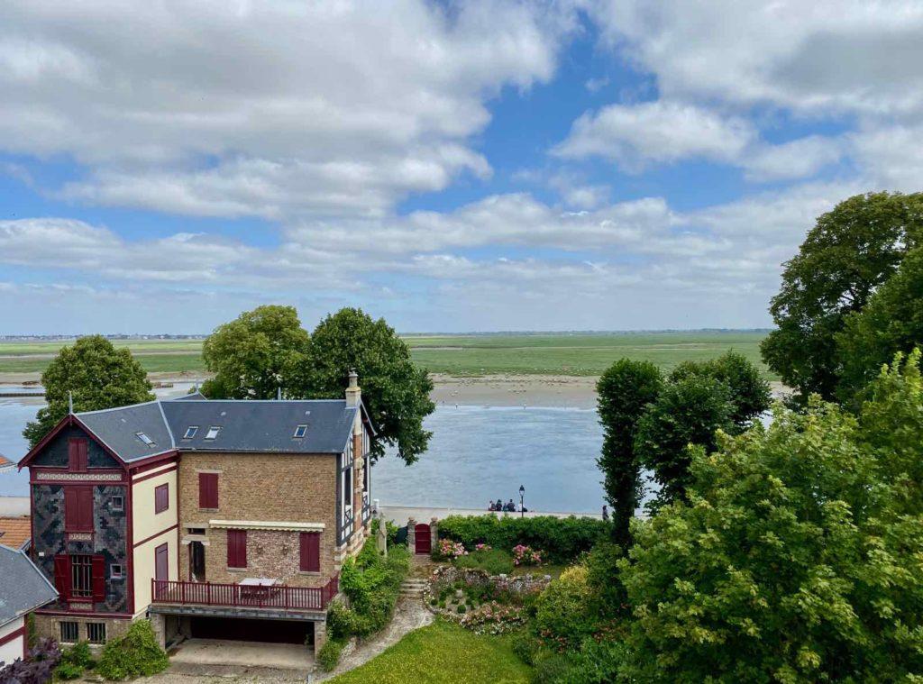 Saint-Valery-sur-Somme-bord-Somme